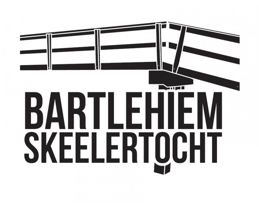 Logo Bartlehiem Skeelertocht