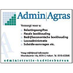AdminAgras