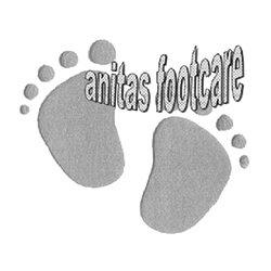 Anitas-footcare