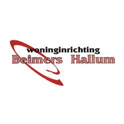 Beimers