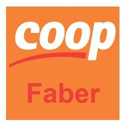 coop-faber