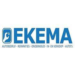 ekema