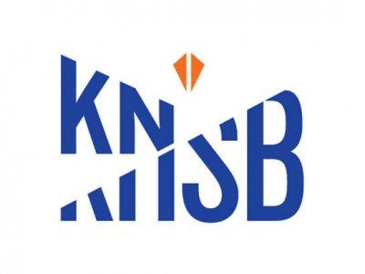 knsb-logo