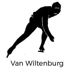 Wiltenburg