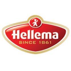 hellema