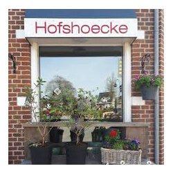 hofshoecke