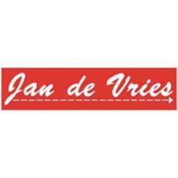 jan-de-vries