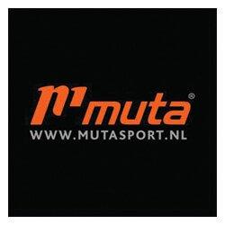 muta-sport
