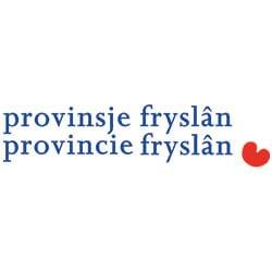 provinsje-fryslan
