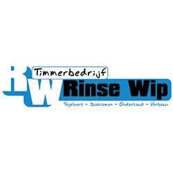 rinse-wip