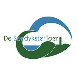 seedykstertoer