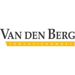 van-den-berg