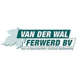 van-der-walf-erwerd