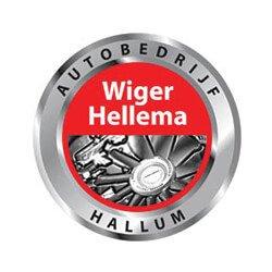 wiger-hellema